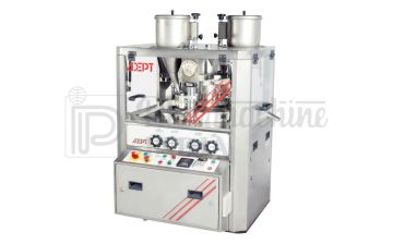 Adept_Double_Rotary_Tablet_Press